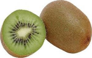 kiwi fruit price