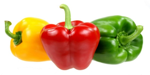 Bell peppers on sale near me