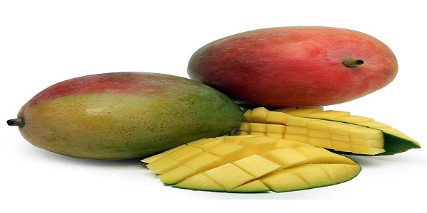 selling price of mangoes