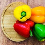 Buy bell peppers online