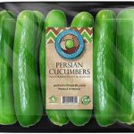 Where to buy Persian cucumber