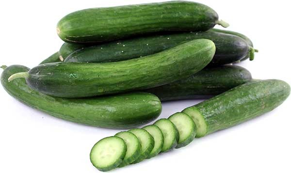 where to buy persian cucumbers
