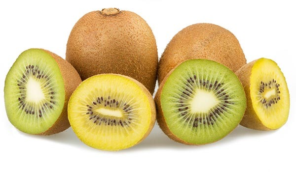 Where to buy yellow kiwi