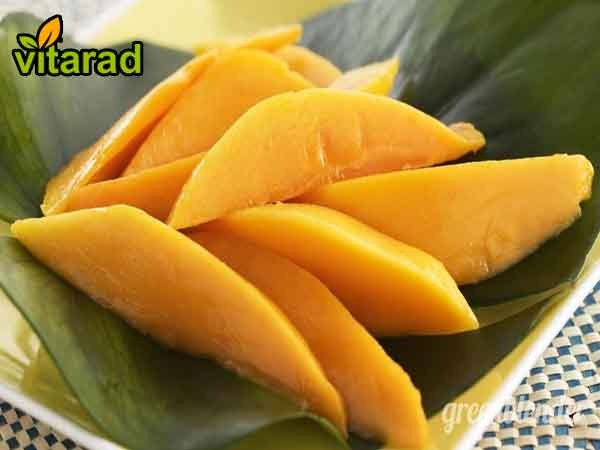 Buy Indian mango