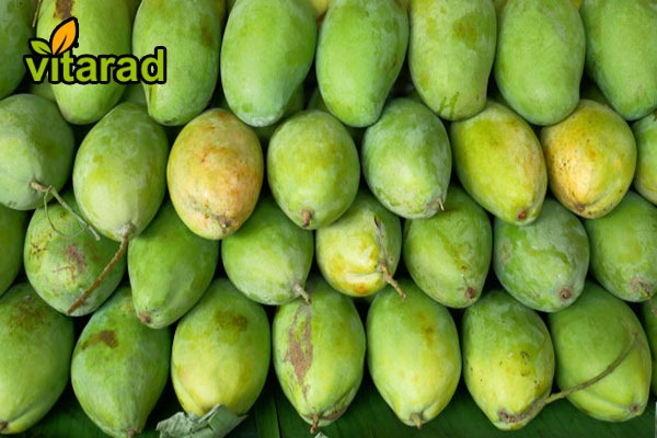 Buy green mango