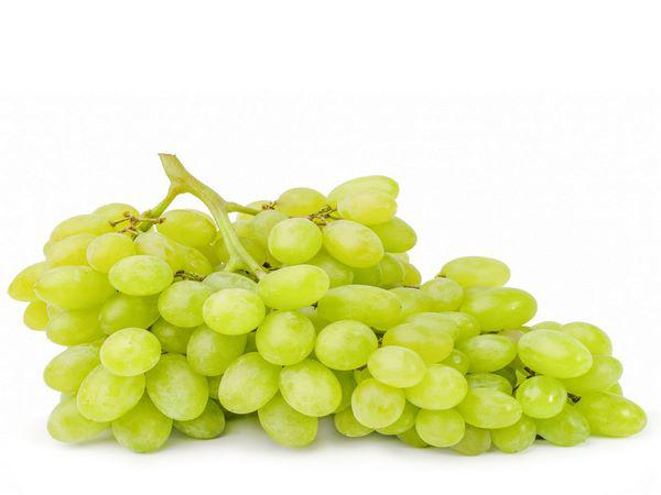 how can you buy cheap grape easily?